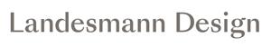 Landesmann Design Logo